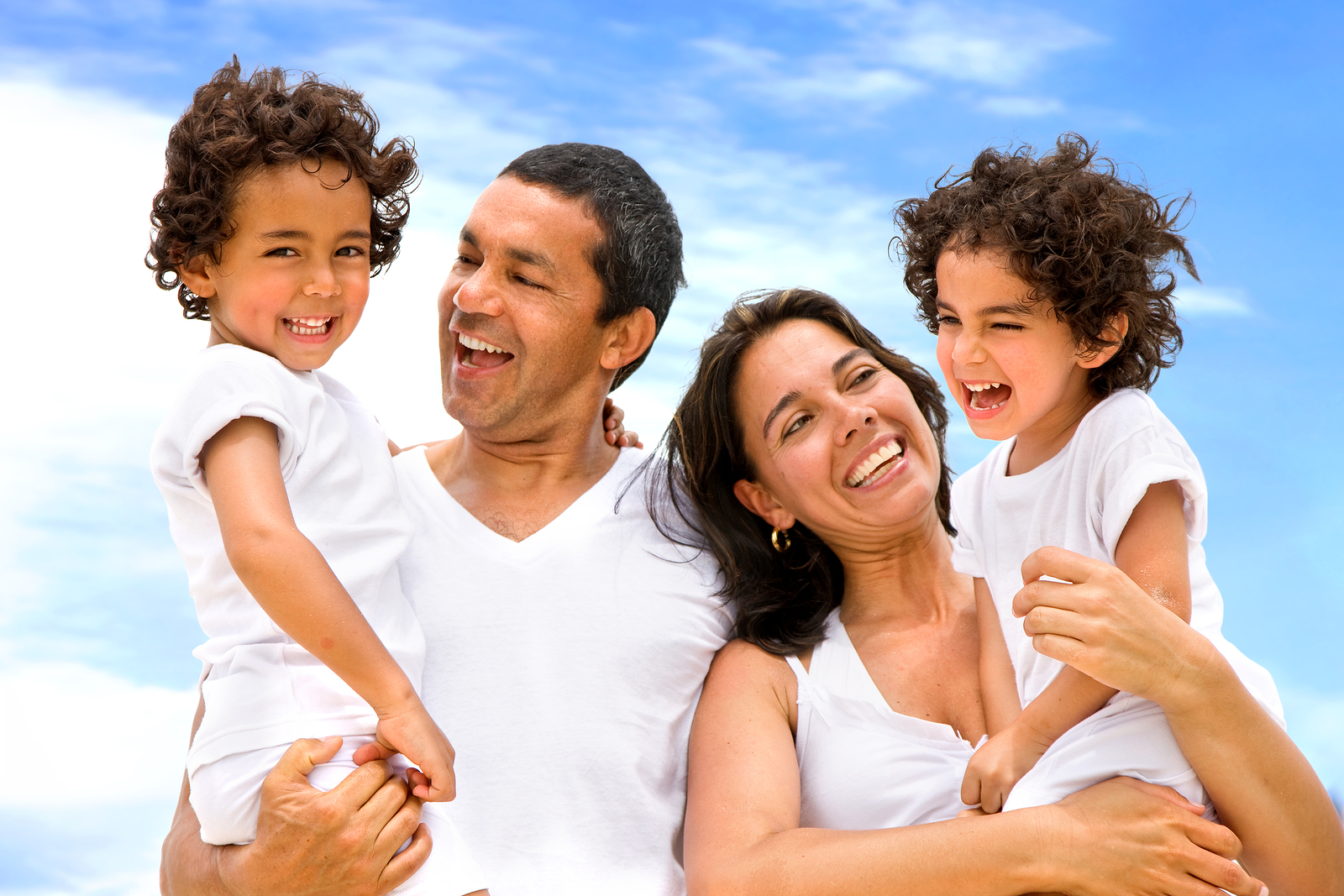 Image result for photo of happy family