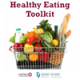 Healthy Eating Toolkit thumbnail image