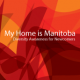 My Home is Manitoba thumbnail image